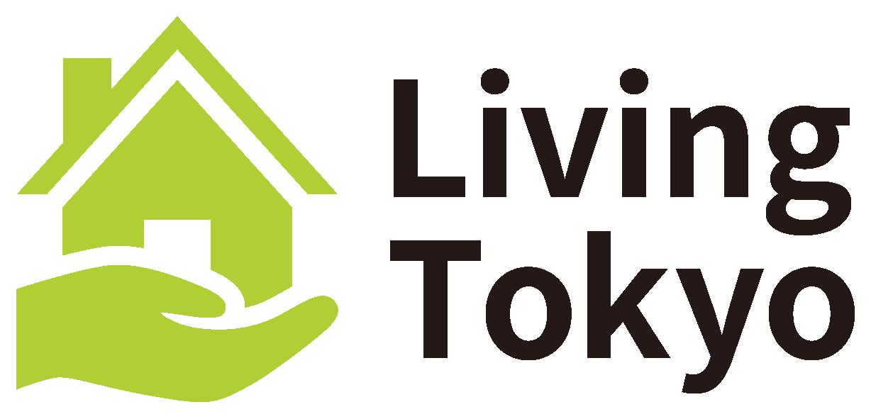 Living Tokyo 株式会社