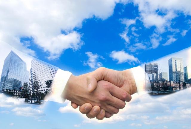 管理会社とコミュニケーションをとって賃貸経営の安定化を